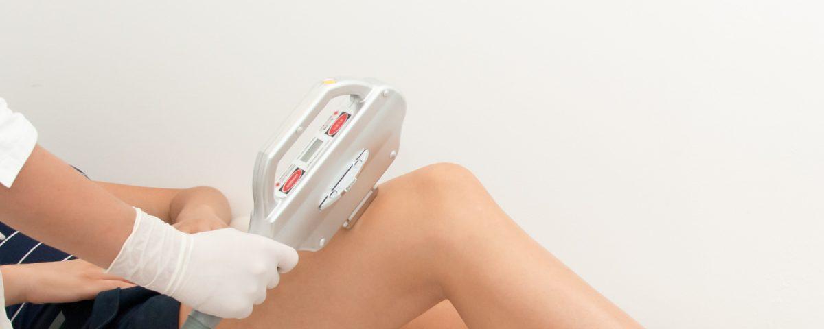 Depilacja Toruń - Depilacja laserowa Toruń - Depilacja brazylijska Toruń - Toruń depilacja laserowa - Beauty Medica depilacja