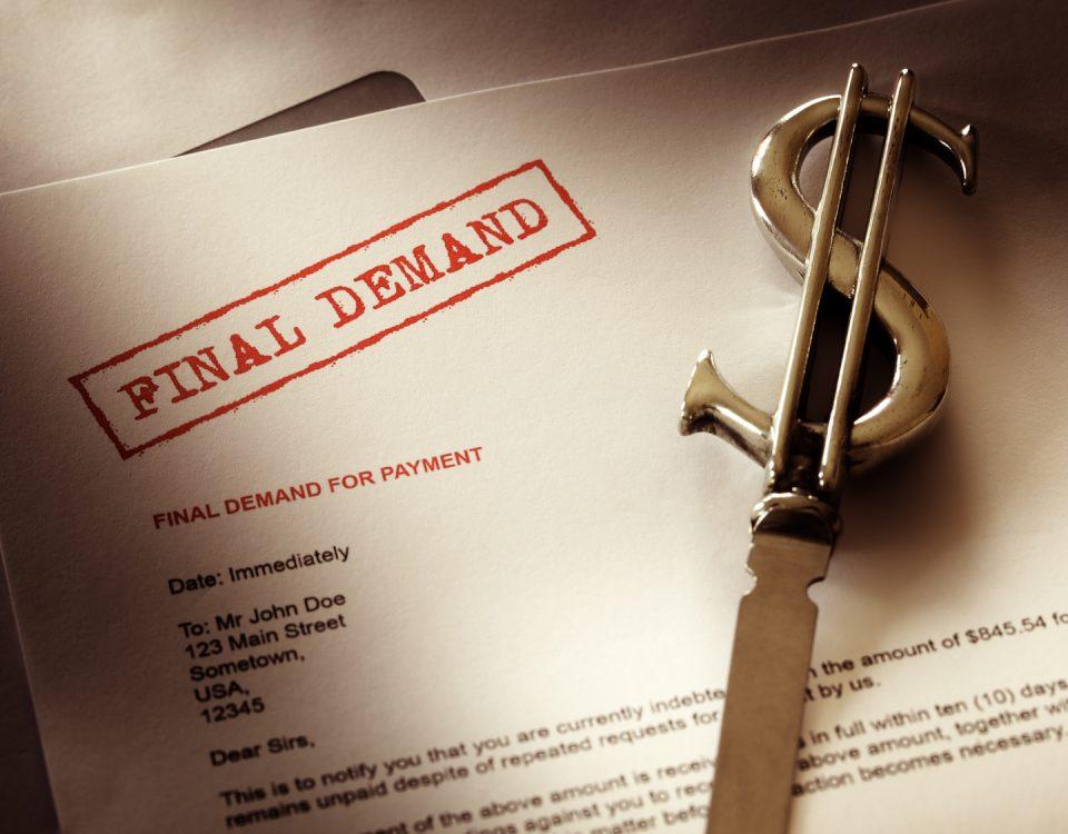 notariusz notariusz toruń usługi notarialne